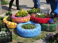 riciclo-creativo-tante-idee-originali-per-decorare-il-giardino (8)