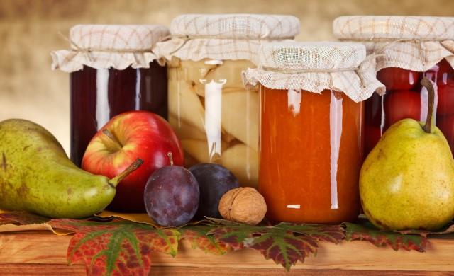 Conservazione domestica: i rimedi della nonna per avere sempre a disposizione frutta e verdura