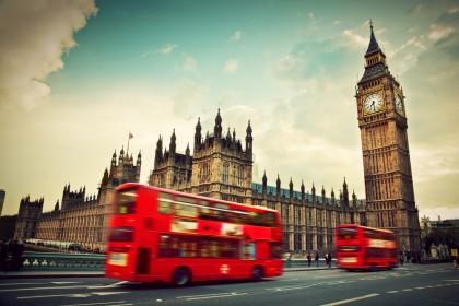 Londra low cost: come visitare al meglio la capitale britannica ma spendendo poco