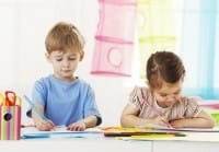 Concentrazione e attenzione in classe