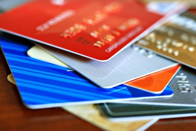 Carte di credito: attenti ai trucchi