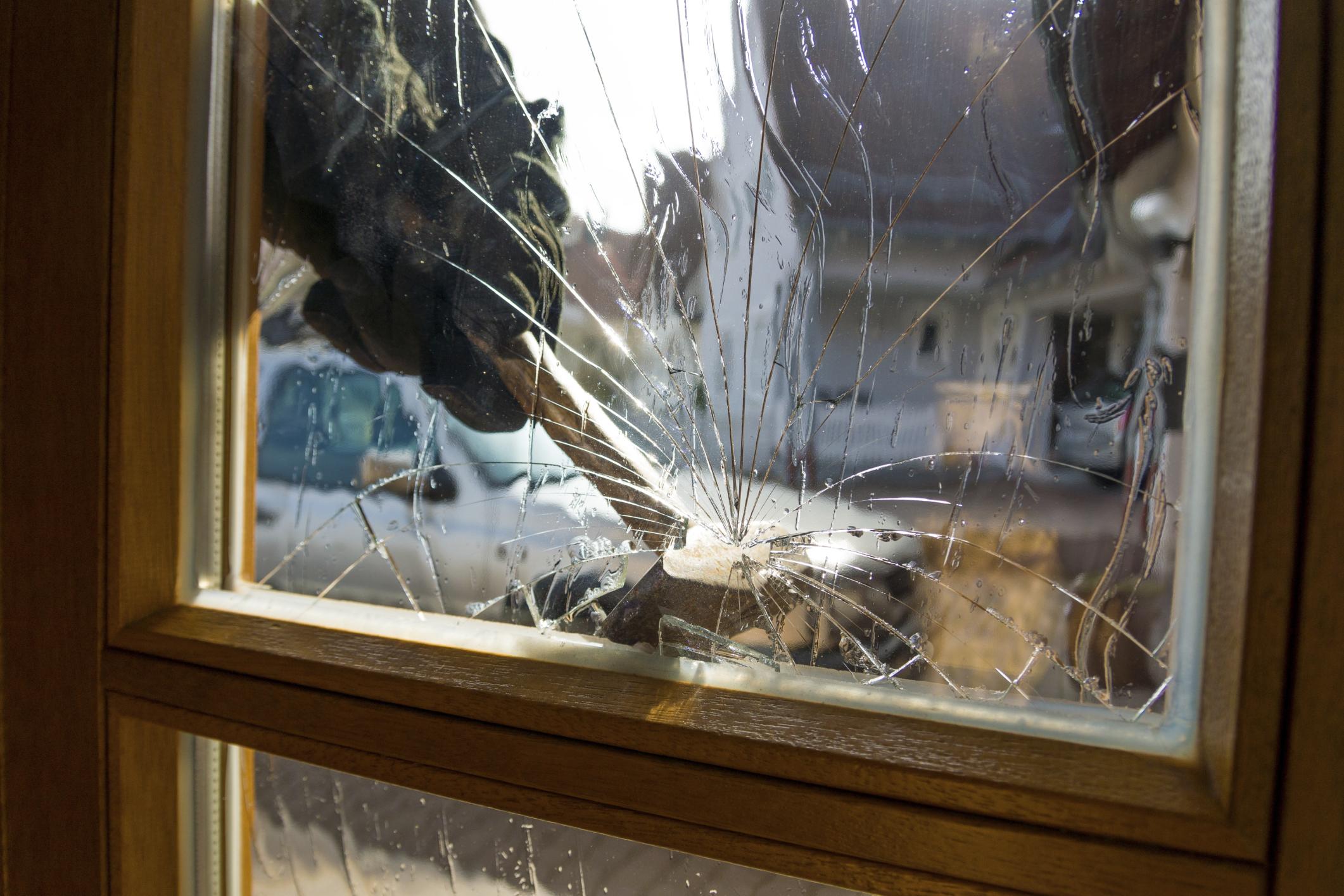Come evitare i furti in casa: tanti consigli utili   non sprecare