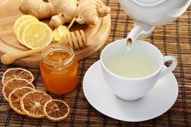 Come eliminare le tossine e depurare l'organismo in modo naturale