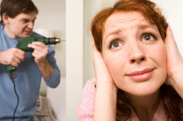 Come convivere con i vicini di casa in maniera pacifica ed evitare litigi