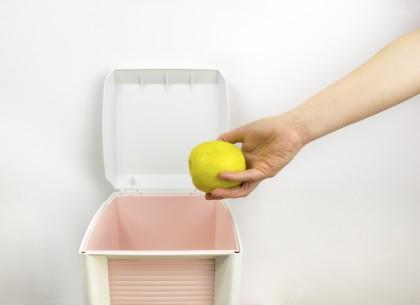 Come evitare lo spreco di cibo: i consigli utili