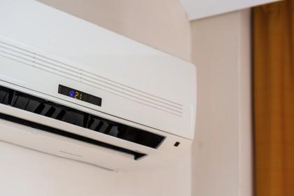 Come usare bene il condizionatore per non sprecare energia e denaro
