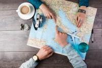 Baratto, il modo migliore per le vacanze low cost. Le migliori offerte per andare ovunque