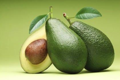 Tutti gli alimenti ricchi di antiossidanti in grado di contrastare l'invecchiamento