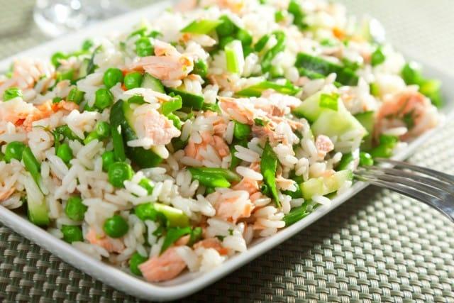 avanzi-insalata-di-riso-i-modi-per-riutilizzarli (3)