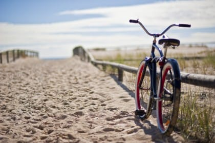 Come evitare il furto della bicicletta: i trucchi e i consigli utili