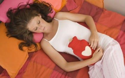 Rimedi naturali Candida femminile: i consigli per prevenirla e alleviarne i sintomi