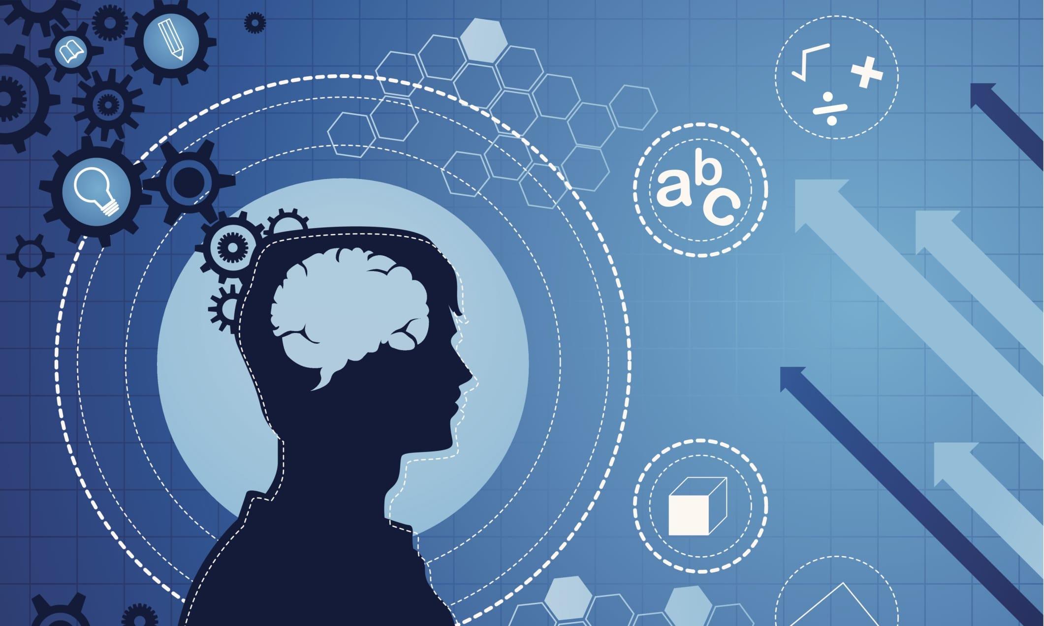 Come mantenere in forma il cervello