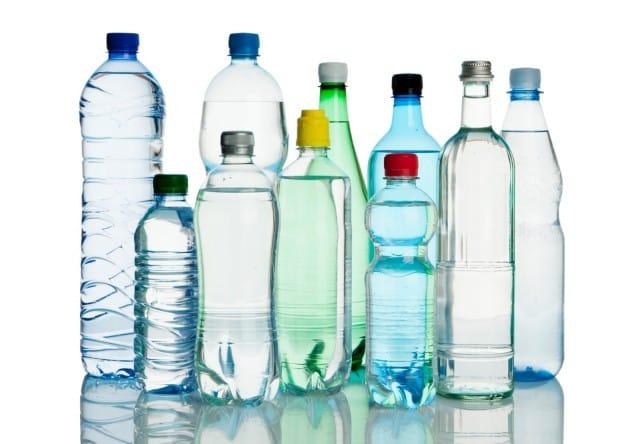 Come ridurre gli imballaggi inutili: così produci meno rifiuti e sprechi di meno