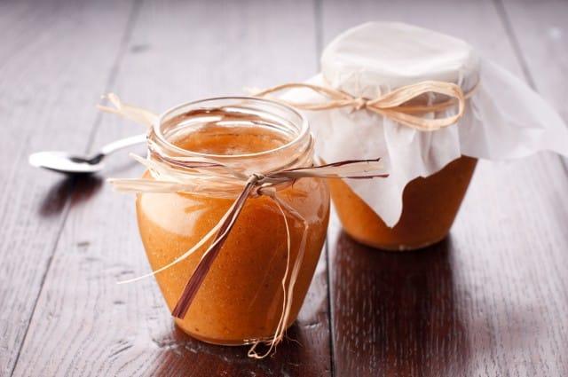 Marmellata senza zucchero aggiunto fatta in casa: tre gustose ricette