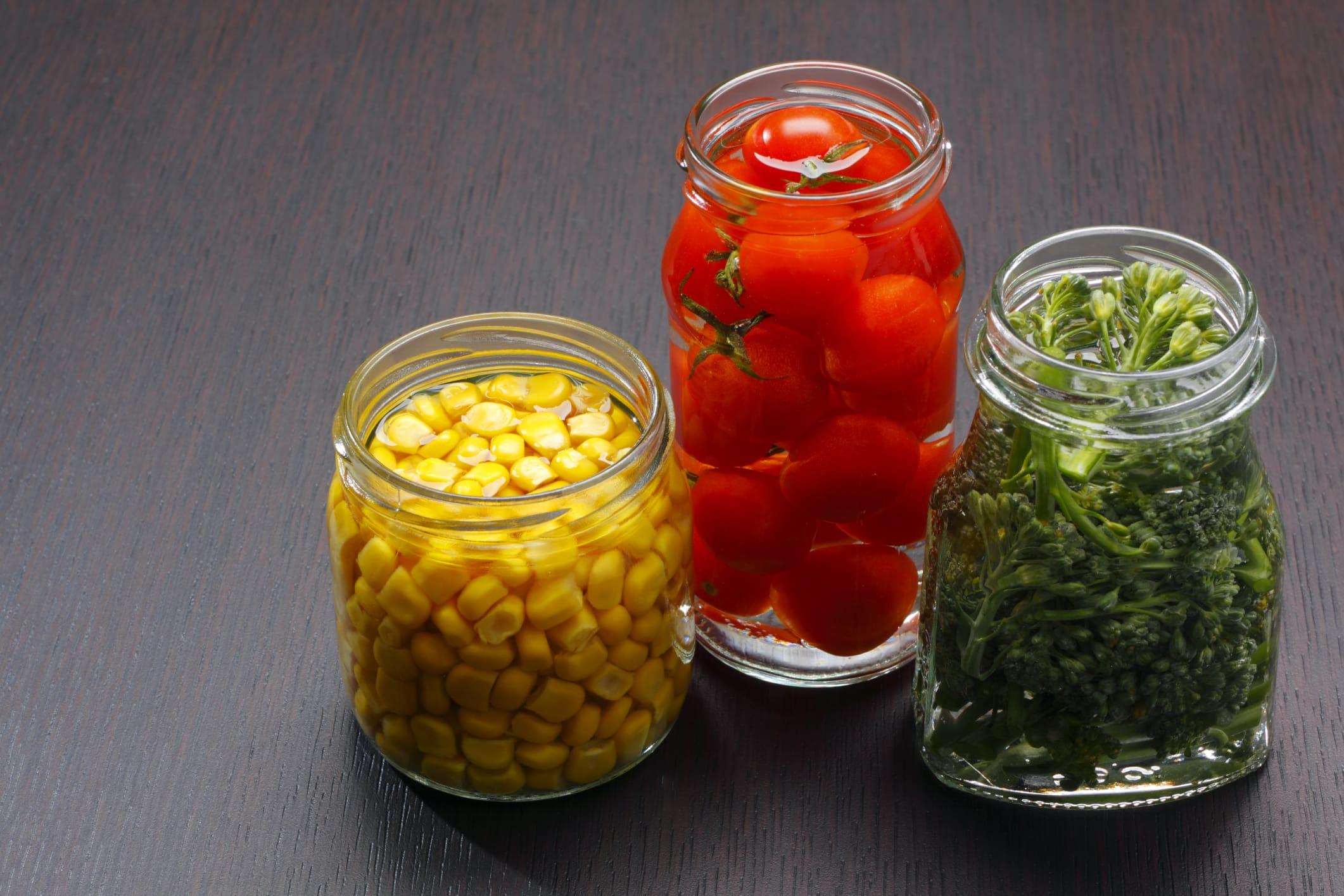 Tossinfezioni alimentari: tutti i consigli su come prevenirle