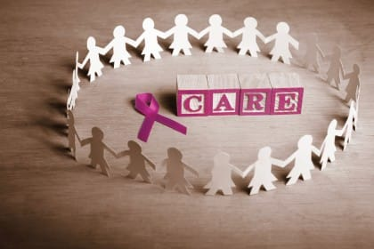 Tumore al seno: tutti i consigli per la diagnosi precoce
