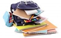 Acquisti per la scuola: i consigli per un rientro in classe ecologico e sostenibile