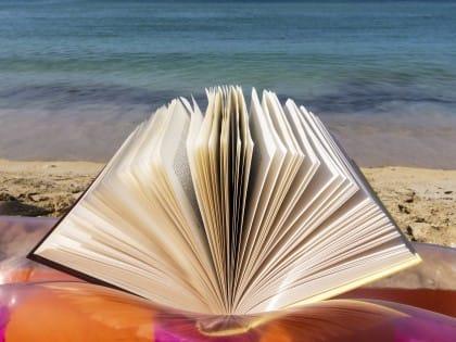 Libri da leggere in vacanza: ecco alcune proposte