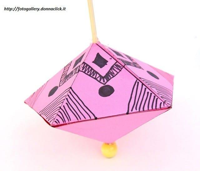 come-costruire-una-trottola-di-carta (2)