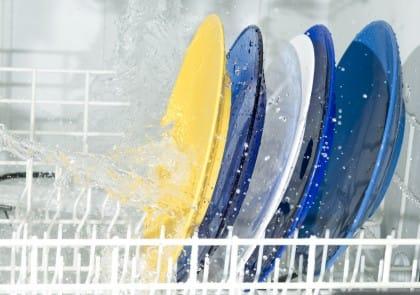 Brillantante fai da te per la lavastoviglie: come prepararlo in casa