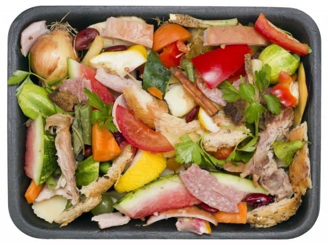 come-ridurre-lo-spreco-alimentare-in-10-mosse (3)