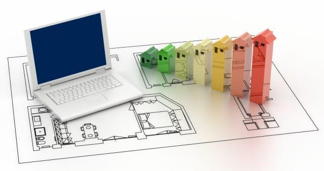 Come risparmiare energia e ridurre gli sprechi in ufficio