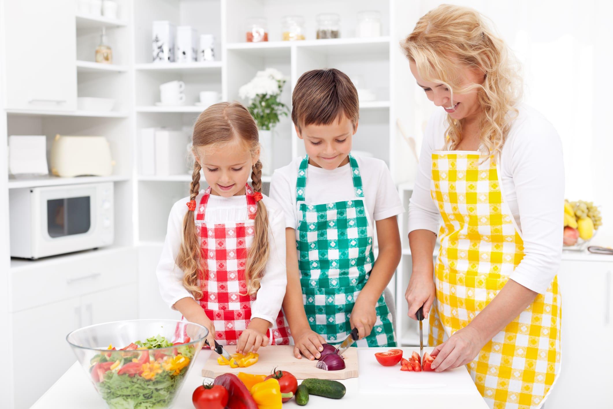 Metodo di cottura degli alimenti non sprecare for Quali verdure possono mangiare i cani