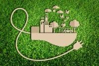Risparmio idrico ed energetico in estate: tutte le regole