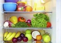 Come conservare bene gli alimenti in frigorifero