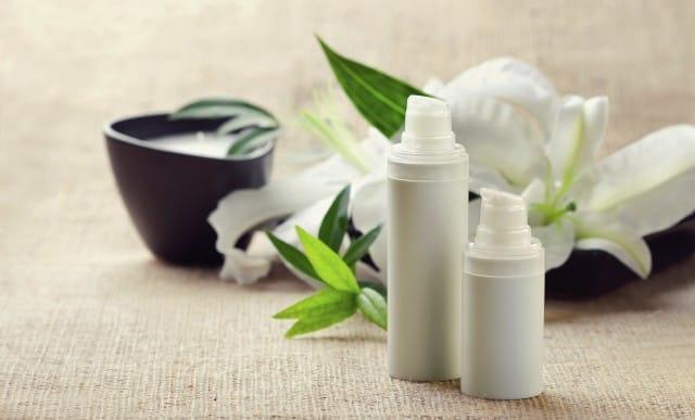 Cosmetici vegan: cosa sono e dove acquistarli