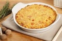 La torta di patate riciclona da preparare con gli alimenti avanzati in frigo