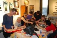 Movimento Fixers, i giovani che riparano tutto. E non sprecano nulla (video e foto)