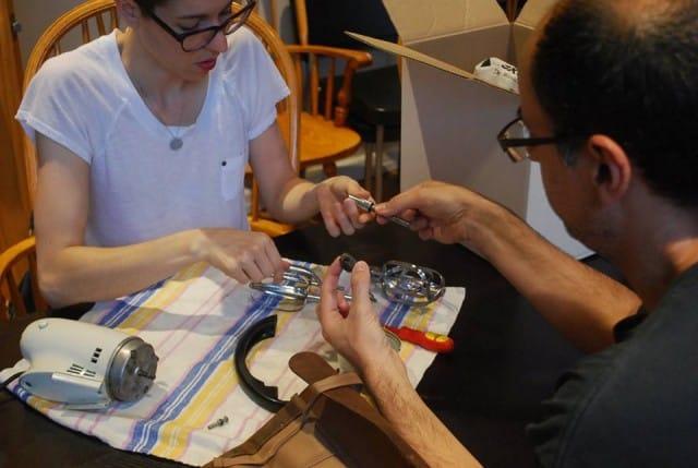 fixers-collective-movimento-riparazione-oggetti (1)