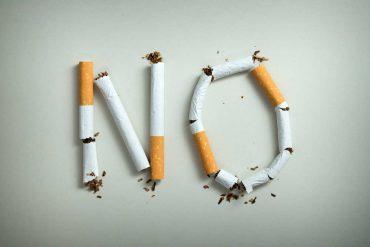 le sigarette che fanno più male