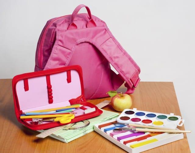 zaini-scuola-troppo-pesanti-salute-bambini (3)