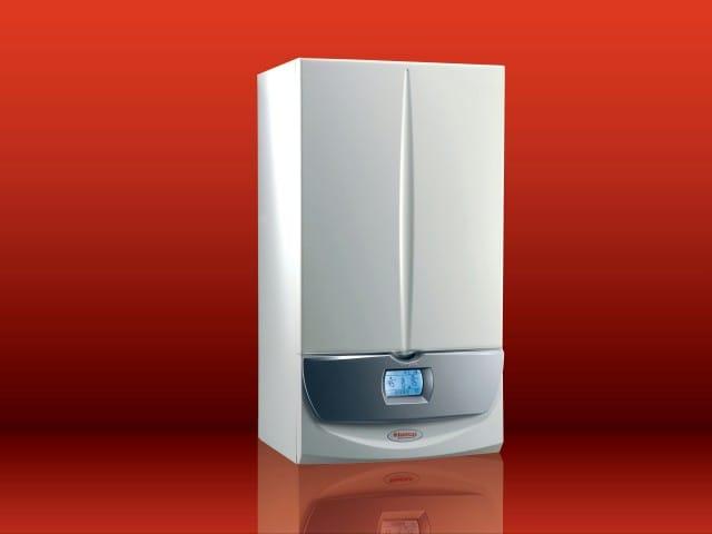 Altroconsumo caldaie – Installazione climatizzatore