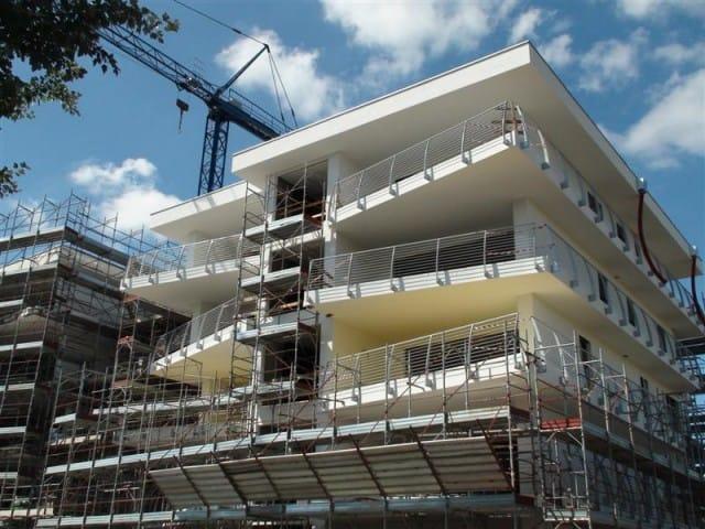 Condominio risparmio energetico: a Lodi il palazzo che vende energia e non la spreca