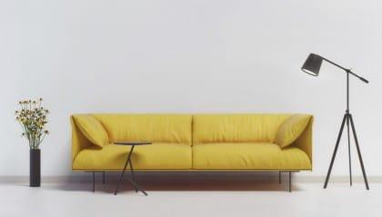 Risparmio illuminazione casa: tutti i consigli utili