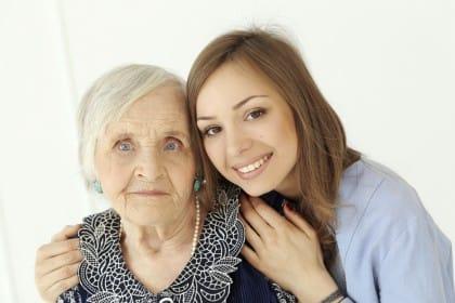Regali fai da te per la festa dei nonni: tante idee curiose e low cost