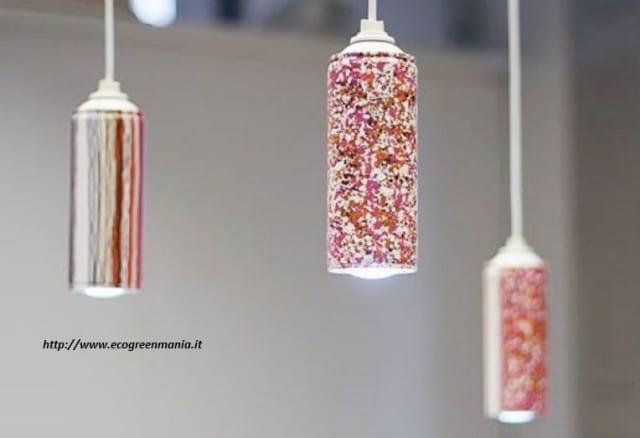 riciclo-creativo-bombolette-spray (5)