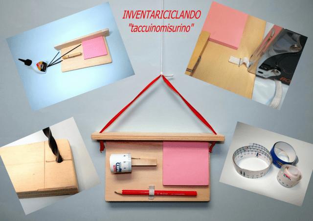 Riciclo creativo i giochi fai da te per bambini - Costruire casa da soli ...