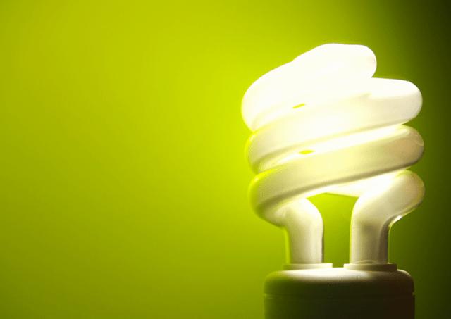 Risparmiare sulla bolletta della luce, ecco le offerte più vantaggiose