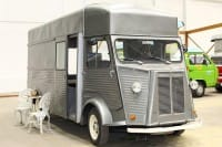 Vacanze low cost camper camion