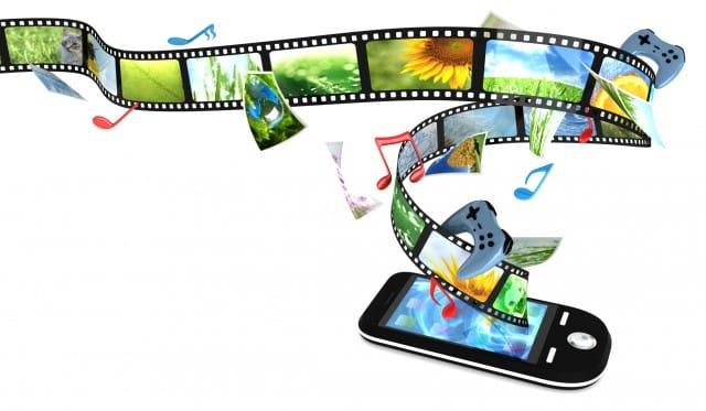 Quali sono le app gratuite per smartphone irrinunciabili (e quante ne abbiamo di inutili)