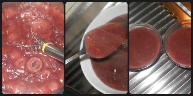 Ricetta budino di uva: una ricetta gustosa e low cost - Non Sprecare