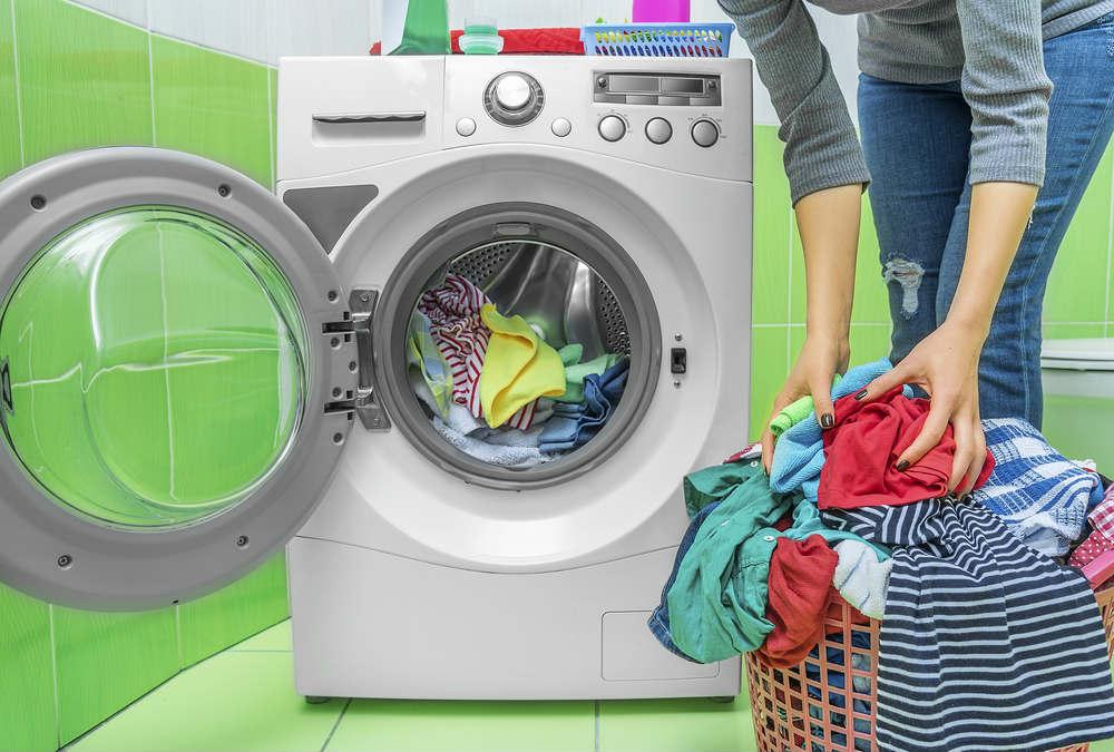 detersivo per il bucato fatto in casa