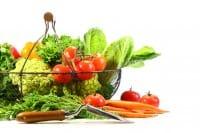 frutta-e-verdura-le-proprieta-e-i-benefici-per-la-salute-in-base-al-colore (11)