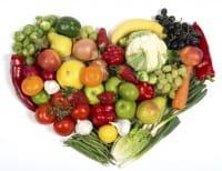 frutta-e-verdura-le-proprieta-e-i-benefici-per-la-salute-in-base-al-colore (16)