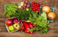 frutta-e-verdura-le-proprieta-e-i-benefici-per-la-salute-in-base-al-colore (17)
