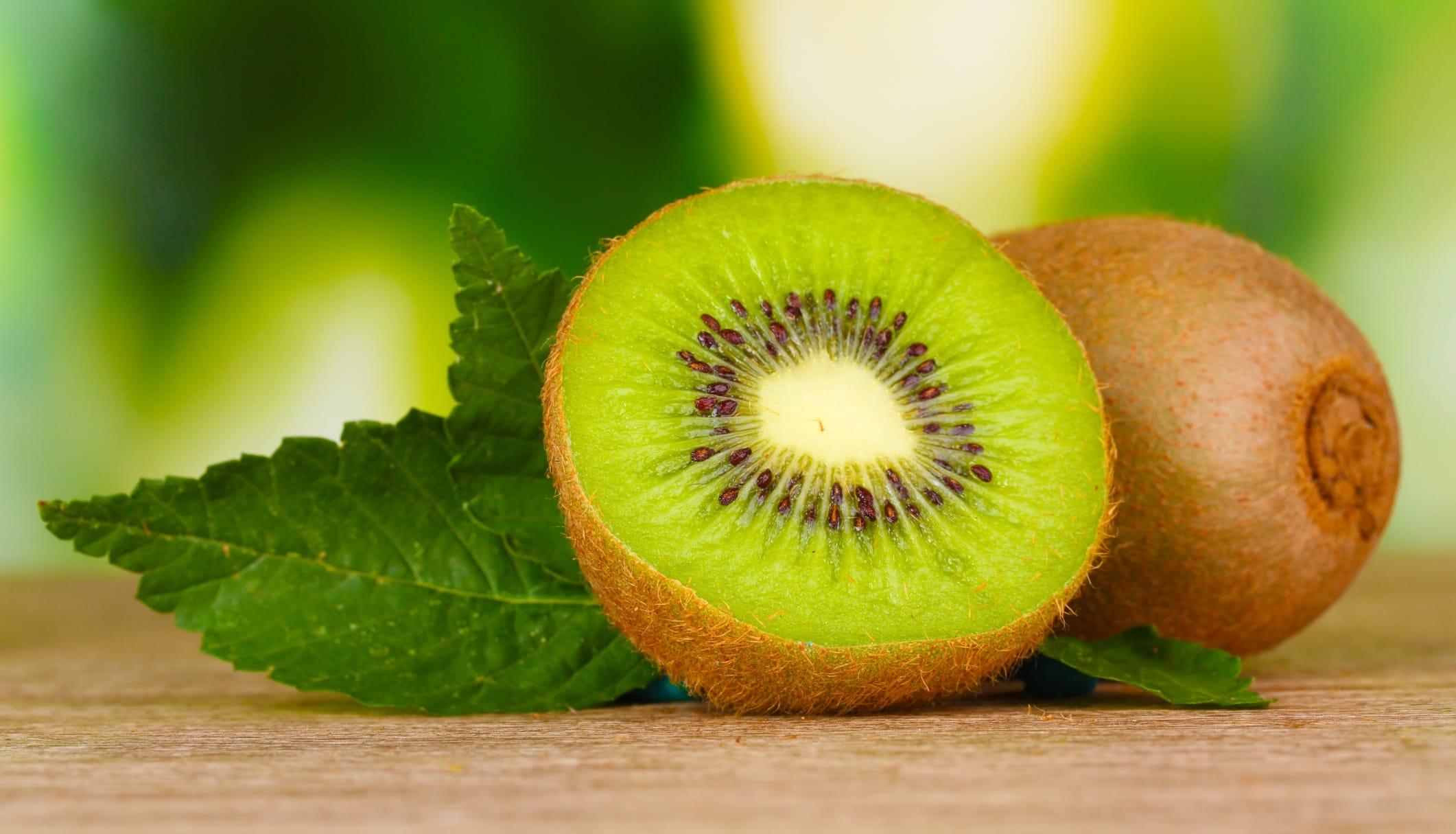 Name Verdura: Proprietà Frutta E Verdura In Base Al Colore